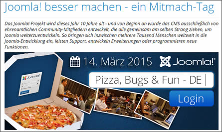 joomla-pizza